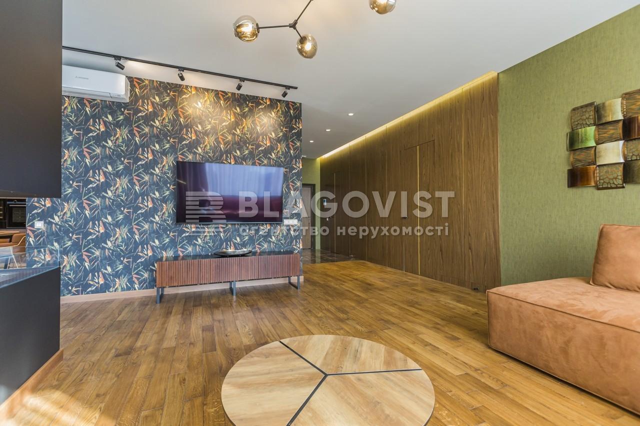 Квартира E-39005, Болсунівська (Струтинського Сергія), 2, Київ - Фото 9