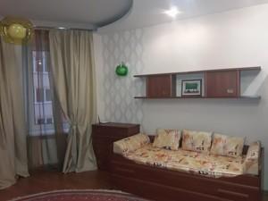 Квартира Тютюнника Василя (Барбюса Анрі), 5в, Київ, Z-589810 - Фото 4