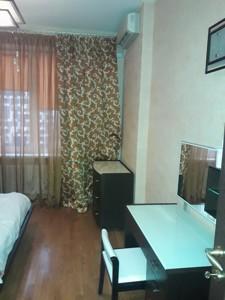 Квартира Тютюнника Василя (Барбюса Анрі), 5в, Київ, Z-589810 - Фото 6