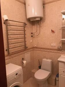 Квартира Кошиця, 9б, Київ, R-22483 - Фото 12