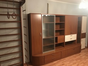 Квартира Кошиця, 9б, Київ, R-22483 - Фото 5