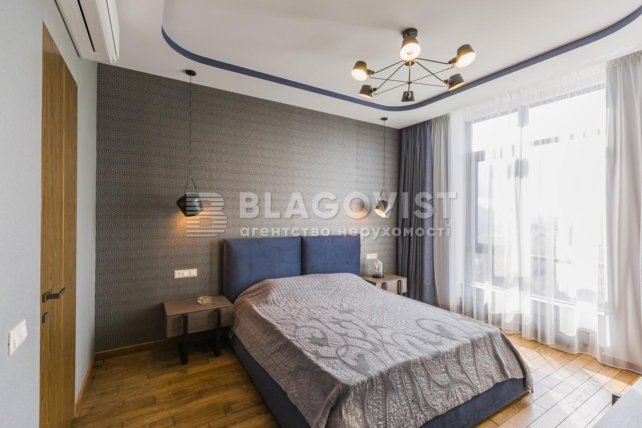 Квартира E-39005, Болсунівська (Струтинського Сергія), 2, Київ - Фото 13