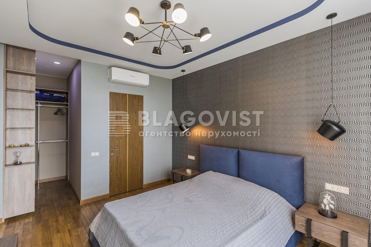Квартира E-39005, Болсунівська (Струтинського Сергія), 2, Київ - Фото 14