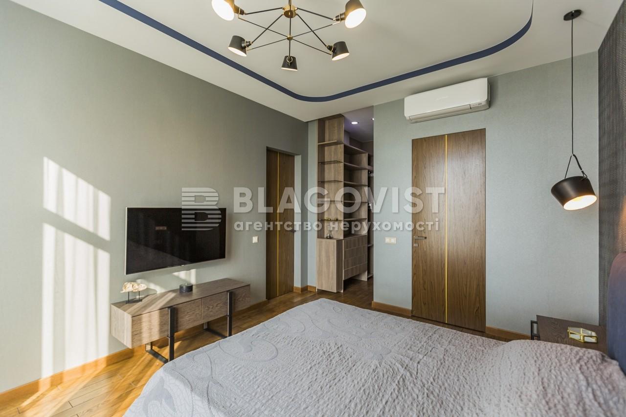 Квартира E-39005, Болсунівська (Струтинського Сергія), 2, Київ - Фото 15