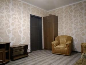 Квартира Верховинця Василя, 10, Київ, Z-550830 - Фото 4
