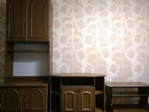 Квартира Верховинця Василя, 10, Київ, Z-550830 - Фото 5