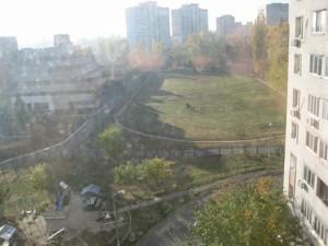 Квартира Верховинця Василя, 10, Київ, Z-550830 - Фото 12