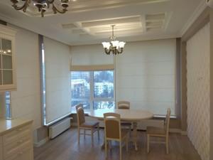 Квартира Ділова (Димитрова), 4, Київ, Z-481796 - Фото 7