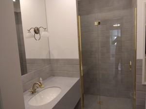 Квартира Ділова (Димитрова), 4, Київ, Z-481796 - Фото 10