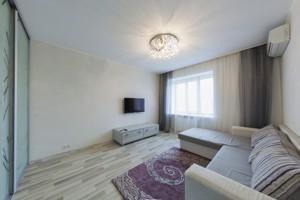 Квартира Ахматовой, 31, Киев, Z-592758 - Фото3