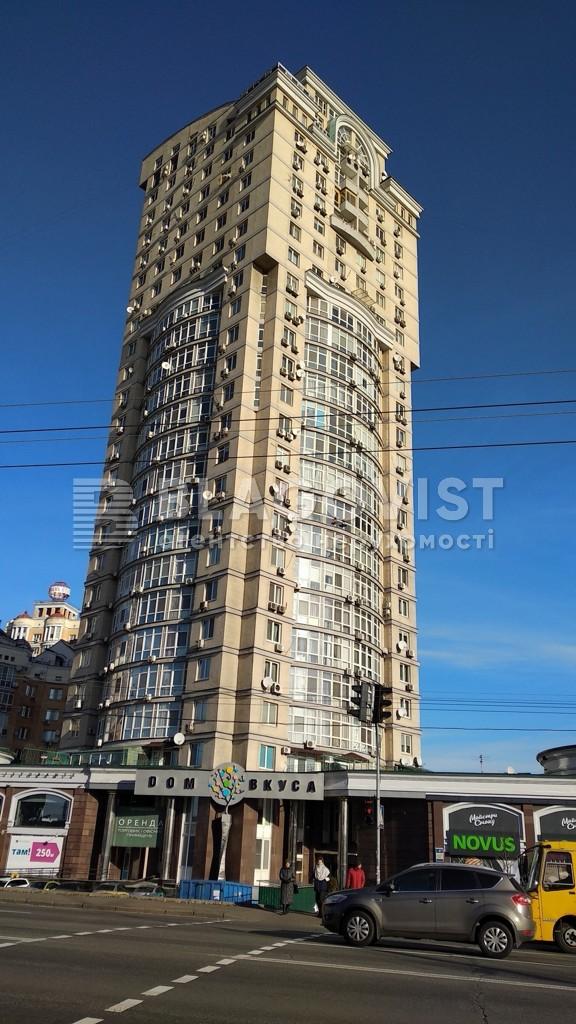 Квартира D-33729, Героев Сталинграда просп., 4а, Киев - Фото 2