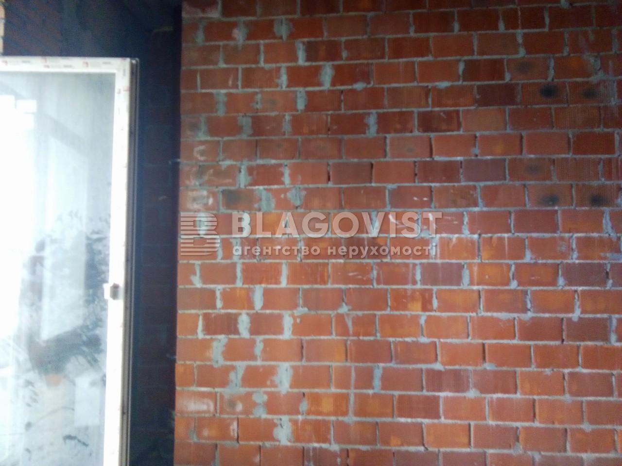 Квартира A-110560, Глибочицька, 43 корпус 1, Київ - Фото 5