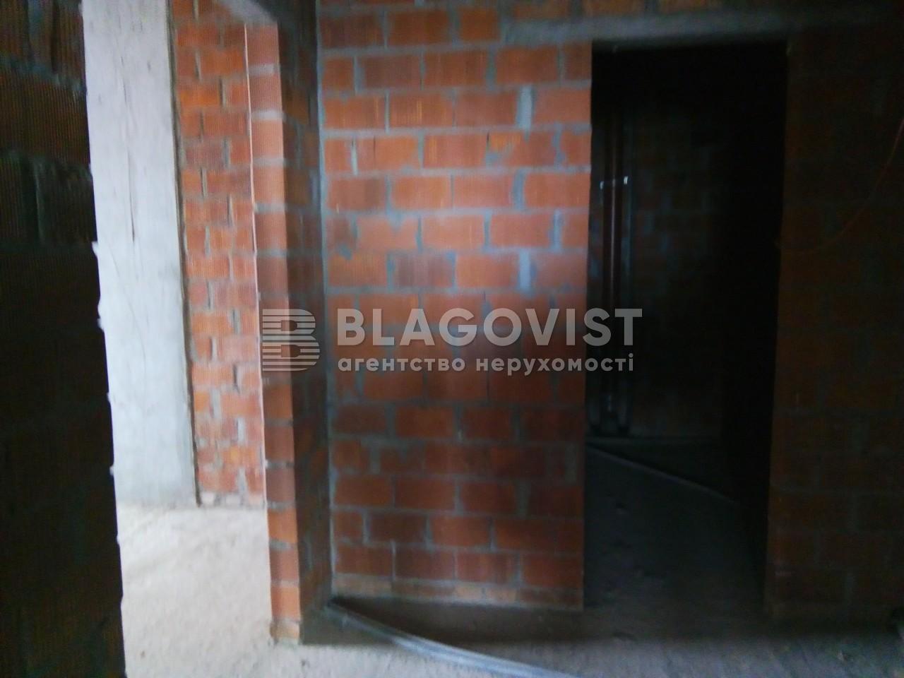 Квартира A-110560, Глибочицька, 43 корпус 1, Київ - Фото 6