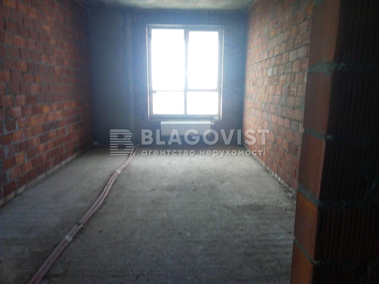 Квартира A-110560, Глибочицька, 43 корпус 1, Київ - Фото 4