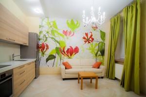 Квартира Леси Украинки бульв., 7б, Киев, M-17597 - Фото 4