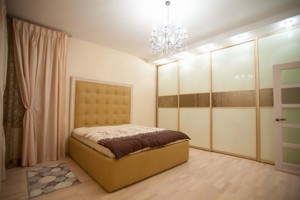 Квартира Леси Украинки бульв., 7б, Киев, M-17597 - Фото 5