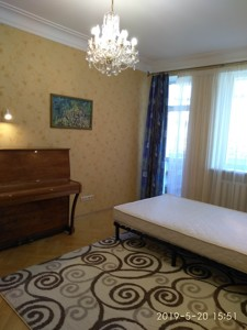 Квартира Витрука Генерала, 3/11, Киев, Z-586590 - Фото 5