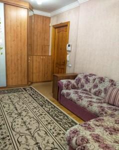 Квартира Вітрука Генерала, 3/11, Київ, Z-586590 - Фото 4