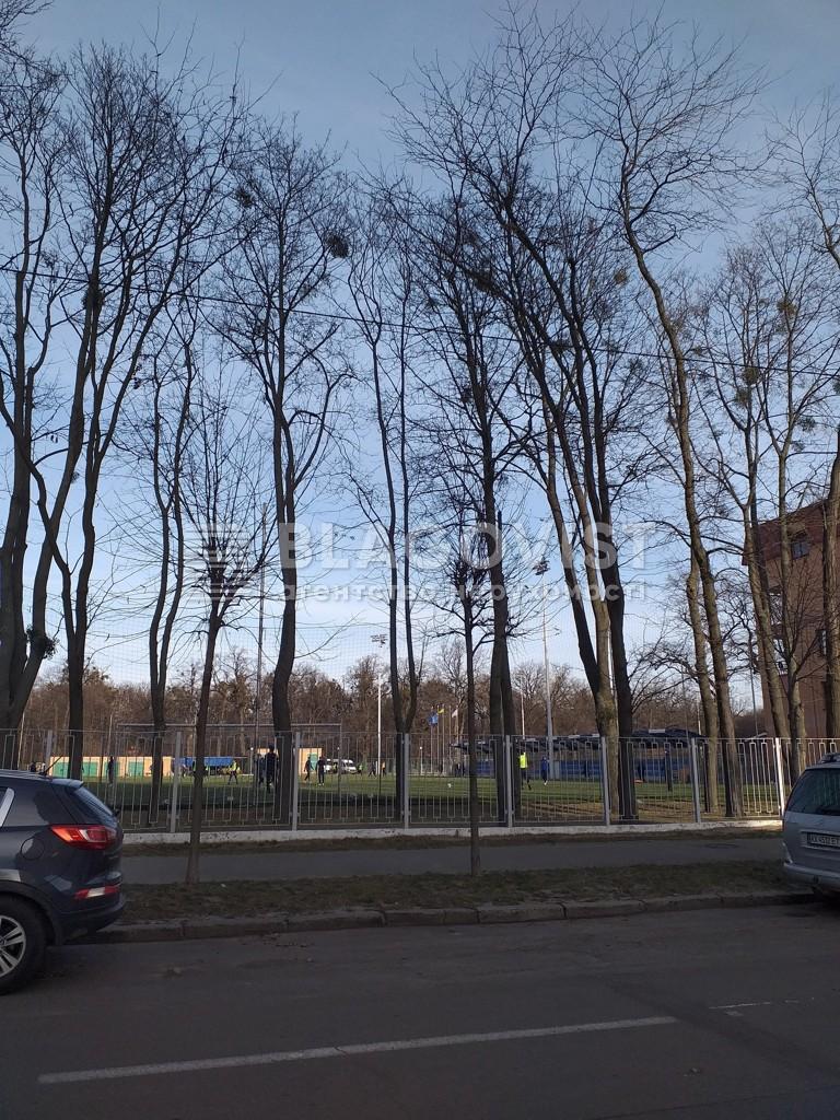 Квартира R-14994, Салютная, 42/46, Киев - Фото 17