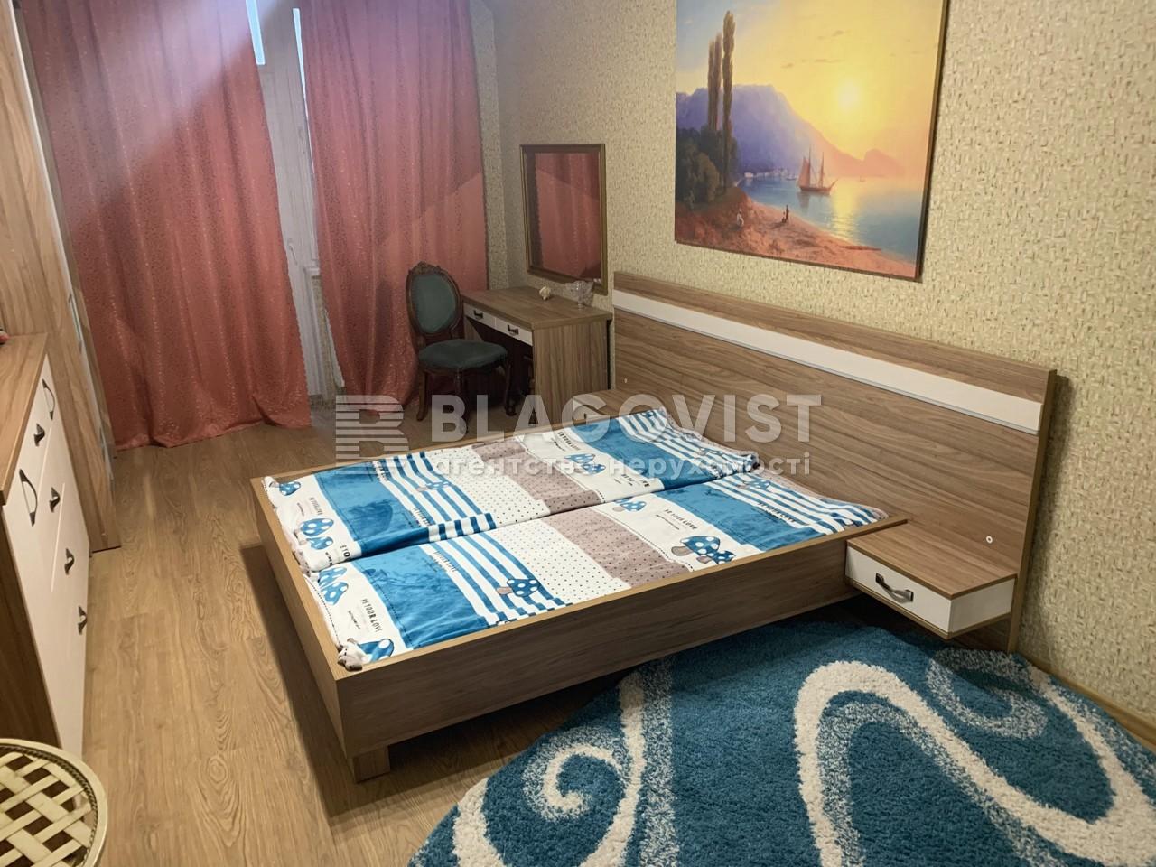 Квартира D-35711, Ломоносова, 71г, Киев - Фото 8