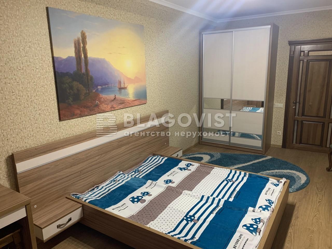Квартира D-35711, Ломоносова, 71г, Киев - Фото 9