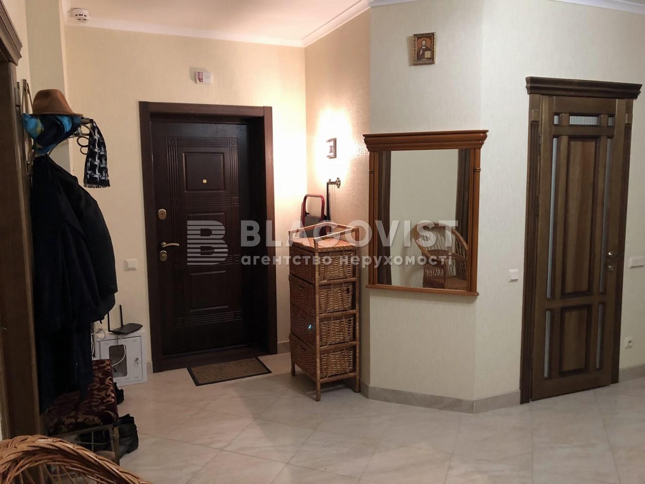 Квартира D-35711, Ломоносова, 71г, Киев - Фото 11
