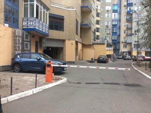 Паркинг, P-26967, Московская, Киев - Фото 6