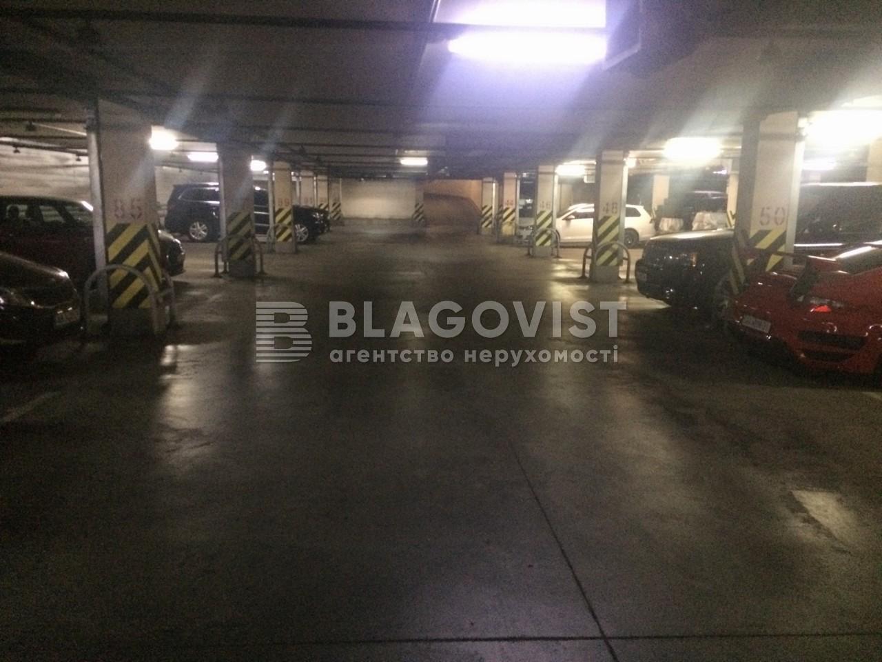 Паркинг, P-26968, Московская, Киев - Фото 11