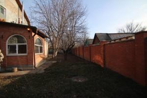 Дом Коростенская, Киев, R-23390 - Фото 23