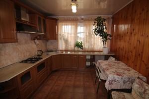 Дом Коростенская, Киев, R-23390 - Фото 11