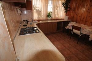 Дом Коростенская, Киев, R-23390 - Фото 12