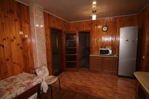 Дом Коростенская, Киев, R-23390 - Фото 13