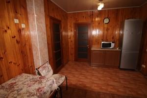 Дом Коростенская, Киев, R-23390 - Фото 14