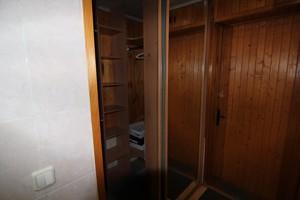 Дом Коростенская, Киев, R-23390 - Фото 21