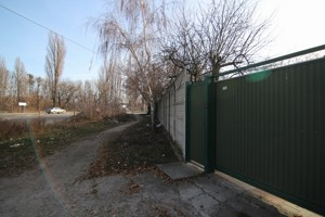 Дом Коростенская, Киев, R-23390 - Фото 27