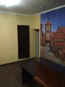Офис, Прорезная (Центр), Киев, R-17536 - Фото 9