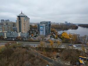 Квартира D-35718, Никольско-Слободская, 1, Киев - Фото 23