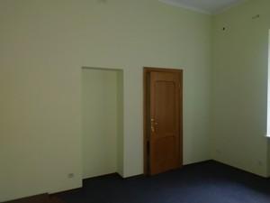 Майновий комплекс, Федорова Івана, Київ, R-29339 - Фото 4