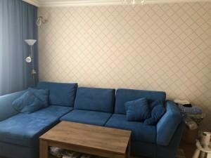 Квартира Княжий Затон, 9, Київ, R-22608 - Фото3