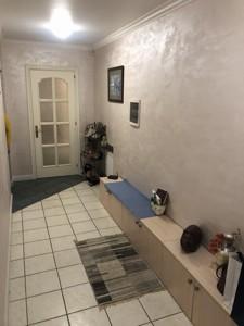 Квартира M-36643, Лобановского просп. (Краснозвездный просп.), 9/1, Киев - Фото 20