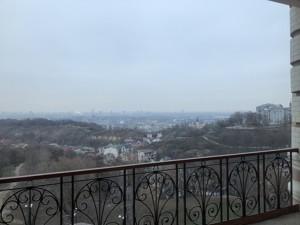 Квартира В.Житомирська, 20, Київ, R-30044 - Фото3