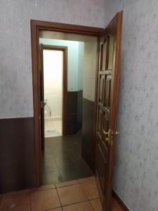Нежилое помещение, Бажана Николая просп., Киев, Z-594757 - Фото 5