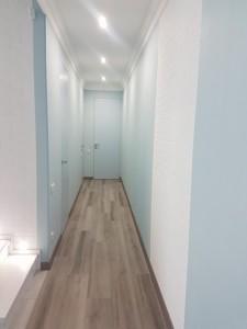 Квартира Дегтярна, 7, Київ, Z-409907 - Фото 10