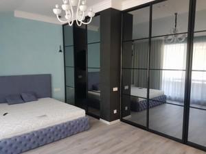Квартира Дегтярна, 7, Київ, Z-409907 - Фото 5