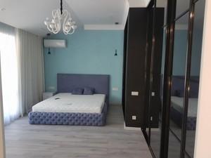 Квартира Дегтярна, 7, Київ, Z-409907 - Фото3