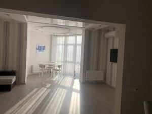 Apartment Hlybochytska, 32в, Kyiv, Z-592878 - Photo3