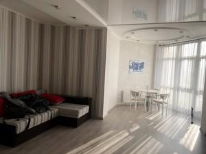 Квартира Глибочицька, 32в, Київ, Z-592878 - Фото 4