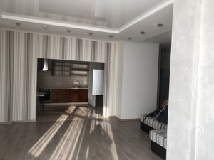 Квартира Глибочицька, 32в, Київ, Z-592878 - Фото 5