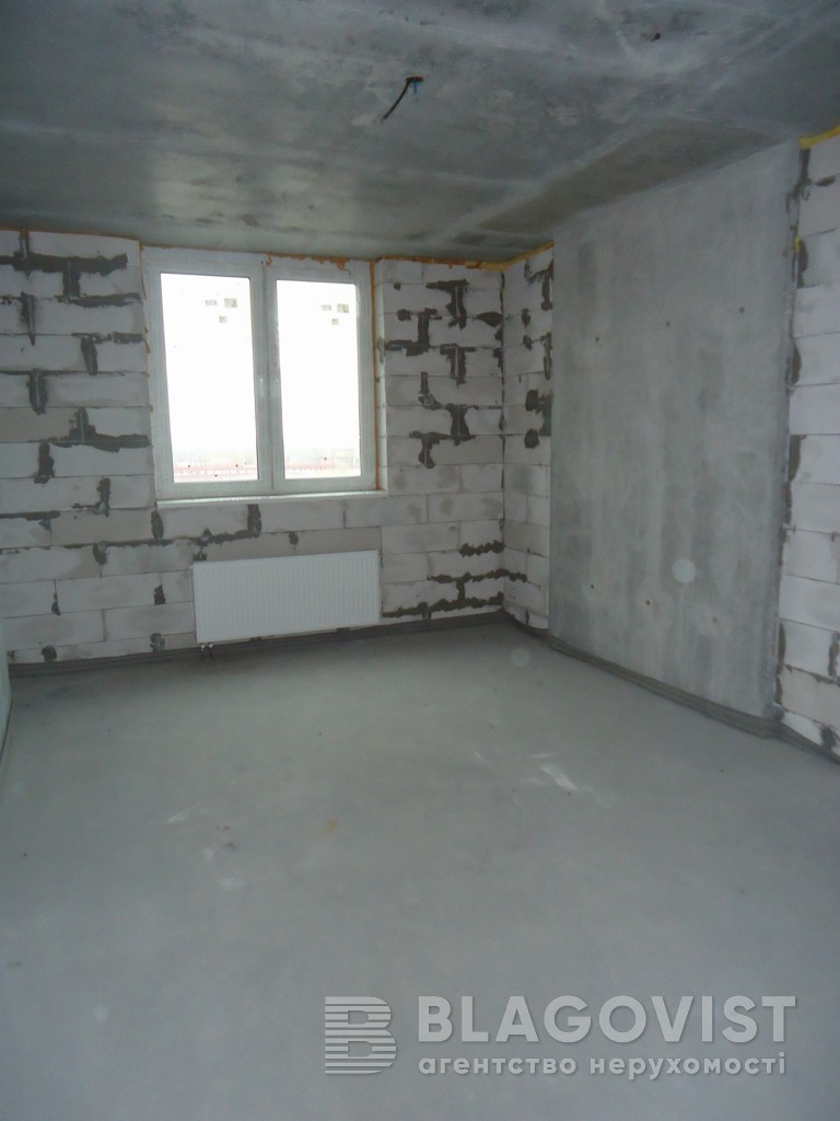 Квартира F-35214, Крушельницкой Соломии, 15, Киев - Фото 7