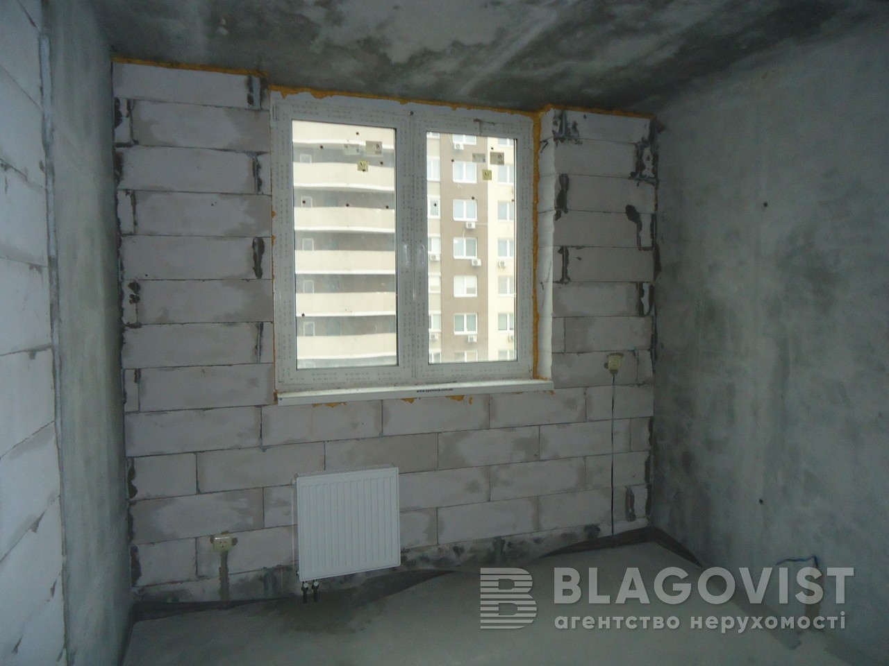 Квартира F-35214, Крушельницкой Соломии, 15, Киев - Фото 9